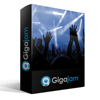GigajamGo -Subscription
